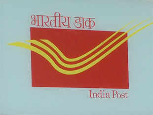 India Post on Monday announced starting logistic services in association with Air India at 15 airports in India.