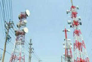COAI calls for 100% FDI in telecom, seeks 'clear road map' on sector