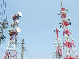 The projects will be executed on a turnkey basis by TCIL's offshore joint venture, TCIL Saudi Communications Ltd (TSCL), in which the state-run telco is the majority stakeholder.