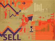 According to analysts, the market is likely to give positive returns by the end of the year after the sharp correction