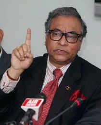 Prasar Bharati would establish its first regional digital archives in Chennai next month, its CEO Jawhar Sircar said.