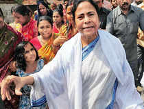 Bengal election commission seeks High Court help on force for rural polls