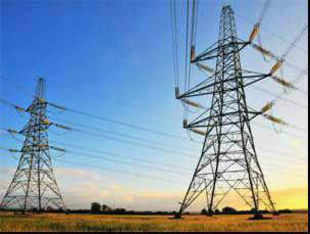 Of the 8,000 MW under construction projects, about 1,335 MW have been completed and others are in advanced stages of construction, sources said.