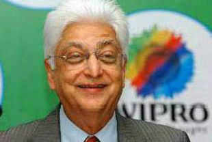 The last large contract Wipro won from Citigroup was in 2008, when it acquired Citi Technology Services for $ 127 million.