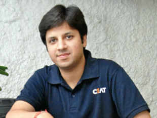 447 days ago, the 193 year old RPG Group placed its scion Anant Goenka on the driving seat of its tyre company. What direction has he taken?
