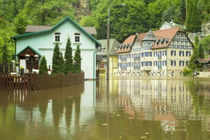 CAIT also said that a special cell should be set up in Delhi to expedite relief material for thousands left stranded at tourist spots and pilgrim centres.