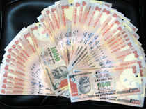 Investor wealth slumped by Rs 1.55 lakh crore today, dragged down by massive selling in the stock markets where nearly seven out of ten shares closed lower