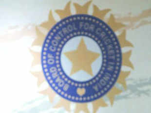 BCCI today strongly refuted charges that all its activities are being kept away from the public eye, that it enjoyed tax exemption and that its affairs are being conducted illegally to the detriment of public interest and sought to dismiss a PIL seeking a direction to Ministry of Youth and Sports Affairs to take over the body and IPL.