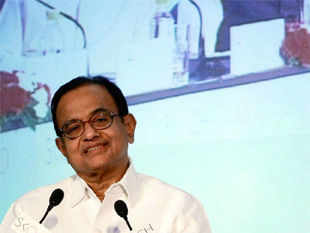 The Union Cabinet is likely to take up the proposal of hiking FDI ceiling in various sectors later next month, Finance Minister P Chidambaram said.