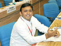 The dismissal will have no effect on the SP that has a full majority in the assembly, it is significant as Gupta is close relative of  Mulayam Singh.