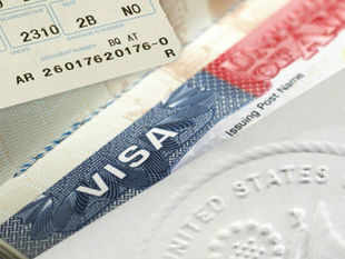Keen to ease travel facilities for Chinese nationals, Tourism Ministry has proposed Visa-on- Arrival provision for them.