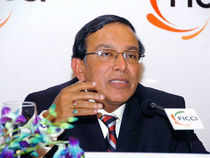 SBI Caps should gain more expertise to help domestic companies acquire natural resources, chairman Pratip Chaudhuri has said.