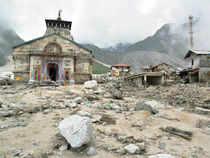 At least 5,000 people may have been killed in Uttarakhand, as rescuers evacuated by road and air 12,000 more stranded people while 10,000 survivors still remained to be taken to safety