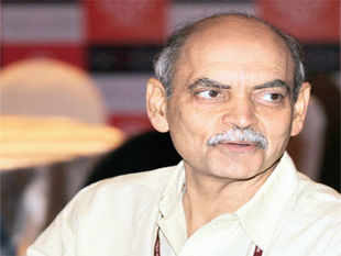 It has been a little under six months after Rajiv Takru took over as secretary, department of financial services, or DFS, which handles state-owned banks, financial and investment institutions such as LIC, besides policies relating to pensions. Takru explains how the government plans to overhaul Life Insurance Corporation of India and smoothen funding for infrastructure projects.