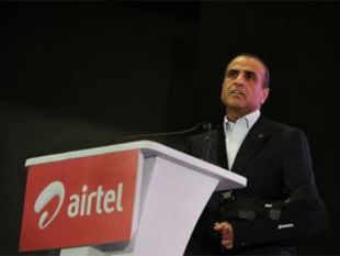 Airtel customers can now avail its 4G data plans starting from Rs 450, down 31% from Rs 650 earlier in Bengaluru, Kolkata, Pune & Chandigarh.