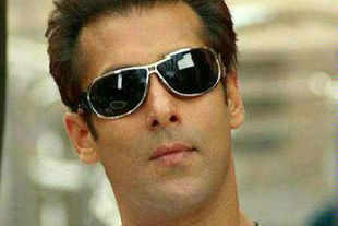 Sessions Judge U B Hejib ruled that Salman would face the charge of culpable homicide not amounting to murder.