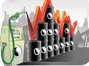 CNG sold to automobiles in Delhi will cost Rs 41.90 per kg from midnight as compared to Rs 39.90 currently.