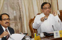 India to lift FDI cap in some sectors by July 3rd week: Chidambaram