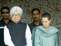 """BJP termed as """"highly disappointing"""" PM Manmohan Singh's visit to Kishtwar in Jammu region, saying he added insult to the injuries.of the quake-hit people ."""