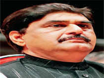 Senior BJP MP and deputy leader of the Opposition in Lok Sabha, Gopinath Munde, has publicly admitted spending Rs 8 crore on his election campaign in the last Lok Sabha polls, a number far in excess of the official limit of Rs 40 lakh.