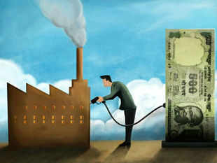 Gas price hike to incentivise investment in sector: India Inc