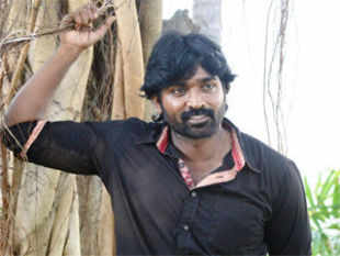 Vijay Sethupathi, who shot to fame with offbeat roles in a string of small-budget movies, is turning out to be the most reliable bet in Tamil cinema