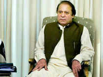 The Prime Minister expressed these views in a meeting of Pak-India Joint Business Council at the Prime Minister's House, his office said.