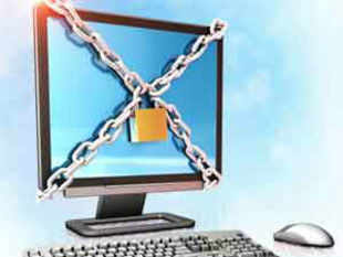 "An e-mail sent by the information security section of the University to all students and staff said, ""protecting our data and information against hackers has recently become the talk of the town."""