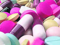 The Gujarat-based firm has filed a plea with the Department of Pharmaceuticals, saying it doesn't agree with the manner in which the price ceiling of  Azithromycin has been determined.
