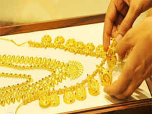 Tribhovandas Bhimji Zaveri Limited, is organising a bangles and chain festival at all its showrooms in West Bengal to push up its sales in the state.