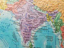 India has been ranked as 66th most innovative nation among 142 economies even as the country fares poorly in terms of political stability and ease of doing business, a report said.
