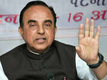 A Delhi court today fixed July 18 for hearing the plea of Subramanian Swamy seeking summoning of a written statement given by A Raja to the JPC in connection with the 2G scam