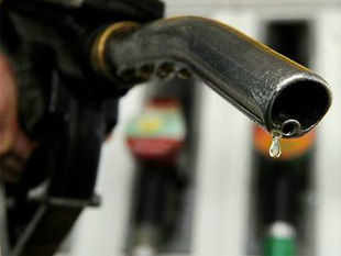 In the case of diesel, the gap between the administered and market prices has widened despite the monthly increase of 50 paise per litre.