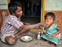 India's food security law has global significance and it can inspire many countries to come up with similar legislation.