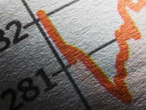 Buoyed by rising output of intermediate goods and cooling commodity prices globally, India's business climate improved last month, says a report.