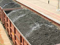 Rashtriya Ispat Nigam Ltd. (RINL), which runs the Vizag steel plant, has entered into a MoU with Mineral Exploration Corporation Ltd. (MECL) for exploration of iron ore, coal and other minerals