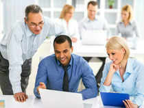 """Here are five tips that a new breed of CFOs have shared for incubating success in a recent report titled """"Managing Innovation""""."""