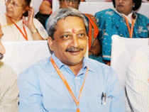 The CM Manohar Parrikar had recently issued circular to all the government departments asking names of people who seek information under RTI.
