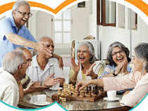 These are not rundown old-age homes, where people live in pitiable conditions. Today's retirement homes take care of all the needs of senior citizens, and do it in style. Here's why you could consider this option.