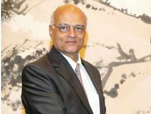 National Security Advisor Shivshankar Menon is scheduled to visit Colombo next week to hold talks on a tri-lateral maritime security treaty among India, Sri Lanka and the Maldives, officials said here today.