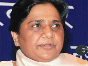 Mayawati has dubbed Gujarat Chief Minister Narendra Modi's 'rescue of 15,000 Gujaratis' in Uttarakhand as a narrow-minded act.