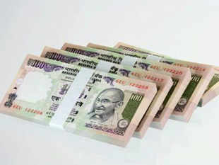 Investors pumped in more than Rs 37,000 crore in various mutual fund schemes in May taking the total funds mobilisation during the first two months of the current fiscal to Rs 1.44 lakh crore.