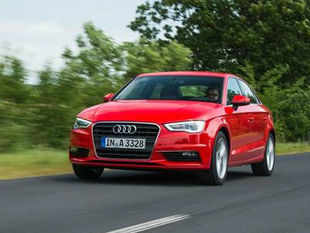ET learns Audi had recently undertaken a study to manufacture cars at its parent Volkswagen's plant in Chakan, Maharashtra.