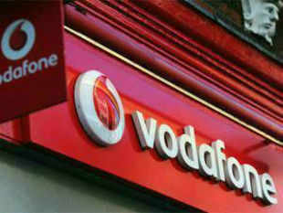 Vodafone seeks DoT nod for pan-India video conference service