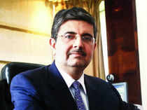 The biggest challenge for India is to create jobs. Whatever policy we follow should be job-intensive and not capital-intensive, says Uday Kotak.