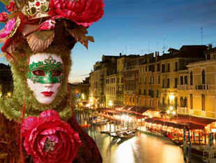 ET-Travel offers you events in Food, Sport, Music and Dance to experience around the world