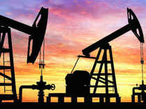 """""""This flip-flop in policy will scare away investors from the entire oil and gas space as it's not just negative for RIL but also for ONGC and OIL India"""""""