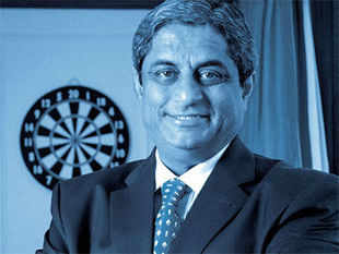 """Life is a combination of work, family, friends and hobbies, and of this, work is the least important and most easy to replace,"" says Aditya Puri."