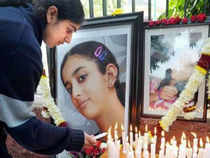 Aarushi case: Witness contests CBI claim of use of golf stick