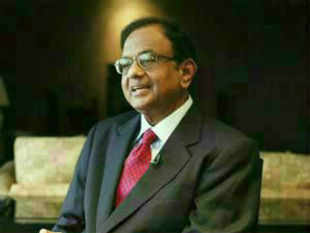 "Pitching for closer business ties between India and US, Finance Minister P Chidambaram has said the two nations should not let ""a few cases of business rivalry"" stand in the way of good relations."